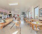 Café / Snack-Bar para venda em Faro