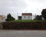 Moradia para restauro em Touguinhó Vila do Conde