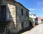 Casa em pedra em Lageosa do Dão, Tondela