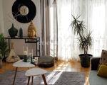 Fantástico Apartamento T3, em Ílhavo