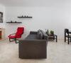 >Apartamento de 4 assoalhadas em Santa Marta do Pinhal- corroios