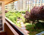 Apartamento - Cascais Bº do Rosário