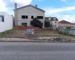 Terreno urbano com 331m2, Urbanização do Casalinho, Vialonga