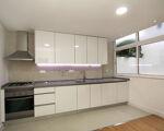 2 bedroom apartment, renovated, Cruz Quebrada-Dafundo, Algés