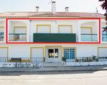 Apartamento T2 em São Pedro do Corval , Reguengos de Monsaraz, Évora, Alentejo