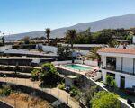 Villa en Venta en Arafo