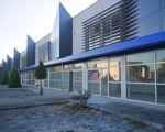 Vende-se Pavilhão industrial e/ou comercial no Centro de Lousada