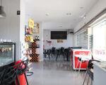 Café na Amadora-totalmente equipado e com parqueamento