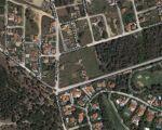 Terreno urbano p/ Construção c/ 330 m2  no Pinhal do General
