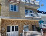 Alquiler piso en La Jaca - Arico