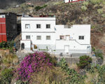 Venta Casa terrera en Valleseco