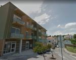 Apartamento T3 Santa Clara, Coimbra