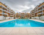 T3 Duplex Condomínio privado Alteia Garden - Malveira
