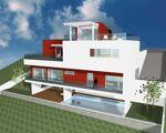 Terreno para construção com mais de 1600m2 e projeto aprovado, situado em Vila Verde, Lares - Figueira da Foz