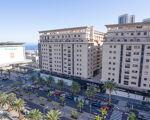 Piso en Venta en Avenida 3 de Mayo La Salle - Santa Cruz de Tenerife