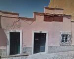 Prédio devoluto em Alcântara, com área de implementação de 148m2
