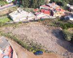 Se vende terreno de asentamiento rural en La Esperanza