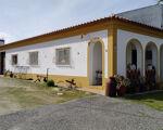 Quinta Rústica T4 em Viana do Alentejo