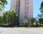 Luminoso apartamento de 3 assoalhadas nas Torres da Bela Vista.