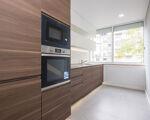 Apartamento T2 com possibilidade de vender com obras em sem obras