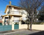 3 bedroom villa with separate lounge and outbuildings - Vila Nova de Gaia - Porto