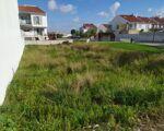 Terreno urbano para construção no Pinhal Novo - Urbanização Vila Paraíso