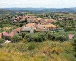 Moradia T3 em Franco, Mirandela com terreno de 29.027 m2