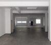 >Arrendamento - Armazém com 200 m2 + 30 m2 de espaço exterior a 7 minutos da Rotunda da Boavista