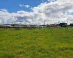 Lote de terreno para construção em Viana do Alentejo