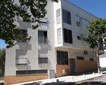 Apartamento T2, 1º andar, centro de Beja