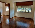 Apartamento T5 na Rua da Argentina, Boavista