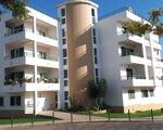 Apartamento T1 na Quinta do Infante - Albufeira
