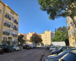 3 BEDROOM APARTMENT FOR RENT - 2 KM FROM PAÇO DE ARCOS BEACH / 1 KM FROM A5 HIGHWAY