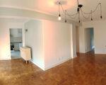 Apartamento T3 Remodelado Marvila