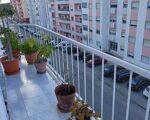 Apartamento T2 Vale do Cobro, Setúbal