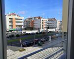 Apartamento T3 Av D. João III