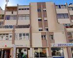 Apartamento T3 na Carlos Seixas, Coimbra