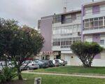 4 BEDROOM APARTMENT IN CRUZ DE PAU, SEIXAL, LISBON
