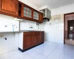Apartamento T2 Venteira - Amadora