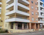 Excelente apartamento T2 no Alto do Pacheco