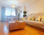 Apartamento T2 com 2 arrecadações - 84 m2 + 34 m2 - Santo António da Charneca