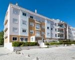 Apartamento de 2 assoalhadas em Santo António da Caparica