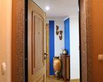 Excelente apartamento T2 na Rinchoa