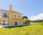 Classic Four Bedroom Villa - Penha Longa