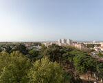 Appartement en Duplex - Parc Alagoa à Carcavelos