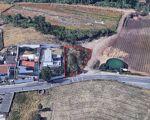 Terreno Urbano 525 m2 - Tojalinho, Loures - Projetos aprovados com Licença a pagamento