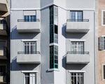 Apartamento T2 para arrendamento, em Campolide, disponível para entrada imediata.