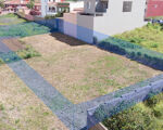 Venta de solar urbano en Jardina - La Laguna