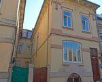 T1 em prédio histórico na Rua da Torrinha