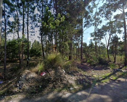 Terreno para Construção em Aveiro